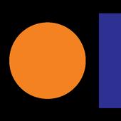 CDA - AppAluno icon