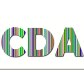 CDA - Cache Defrag Android icon