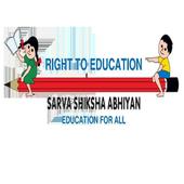 SSA Child Assessment Gujarati icon