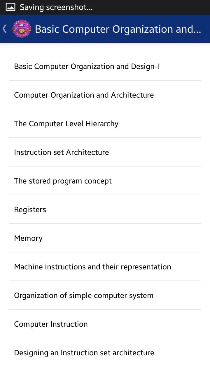 Computer System Architecture For Android Apk Download