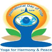 Common Yoga Protocol icon