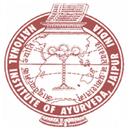 Ayurvedic Dictionary APK