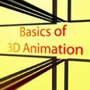 3D Animation APK