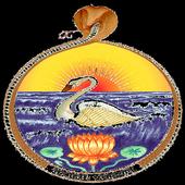 ISL Dictionary Telugu simgesi
