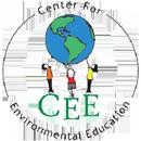 Environmental Education-Hindi APK