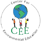 Environmental Education-Hindi icon