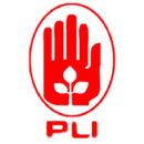 Postal Life Insurance APK