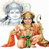 Hanuman Chalisa-Aarti icon