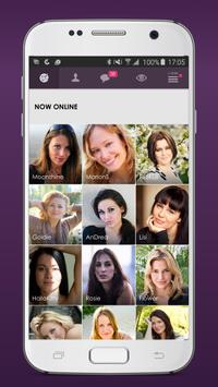Pure Chat: Free Live Chat Software And Website Visitor