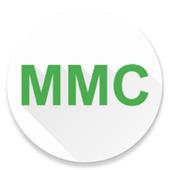 MMC Modelo de Comportamientos icon