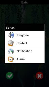 Animal Sounds apk screenshot