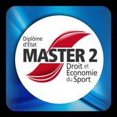 Master 2 Promo 35 icon