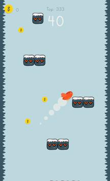 Flying Bird screenshot 2