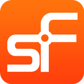sFly- WiFi acceleration icon