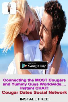 Dating-Social-Networking-Apps