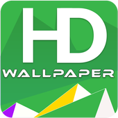 HD Wallpapers for Mobile icon