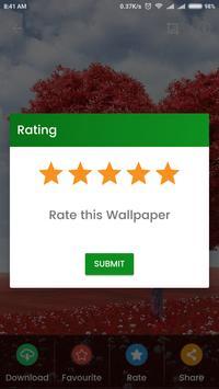 HD Wallpapers for Mobile screenshot 5