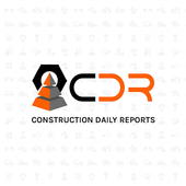 CDR Construction Daily Reports icon