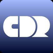 Turnos CDR icon
