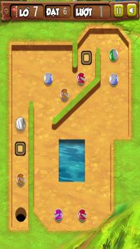 Vua bắn bi 2 screenshot 1