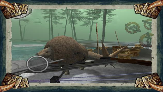 Ice Age Hunter TV screenshot 12