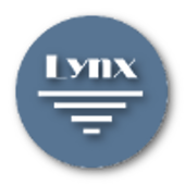 CM 12 Material Lynx Theme Lite icon