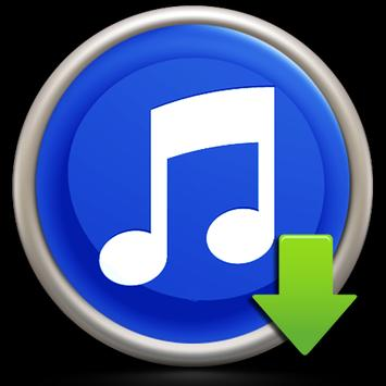 Mp3 Music+Download screenshot 5