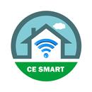 CE Smart icon