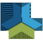 Mobile CE™ icon