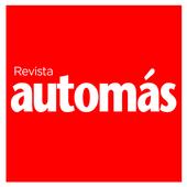 Revista Automas 212 icon