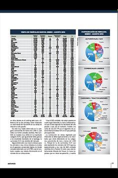 Revista Automas 212 screenshot 5