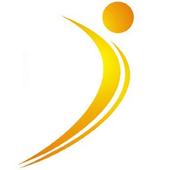 Ceca Award Program icon