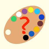 Paint and Guess icon