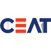 CEAT - KTM icon