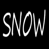Snow-Creative.com icon
