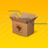 Directory Brazilian Exporters icon