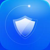 Antivirus - Virus Remover icon