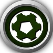 Euro Futbol 2016 icon
