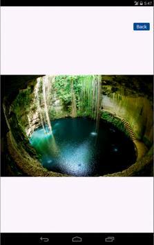 Nature Landscape Photography apk screenshot
