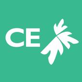 CE Broker icon