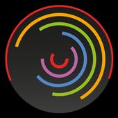 SmartRH icon