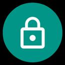 Cedat 85 Authentication APK
