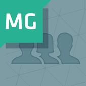 MG Bulè icono