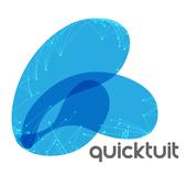 QuickTuit icon