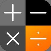 Quick Calculator icon