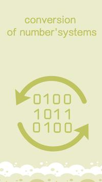 Quick Calculator screenshot 2