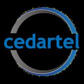 Cedartel Iron Shield icon