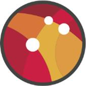 CEDDET icon