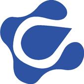 CEDEAC icon