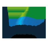 Cedrus Bank Rewards App icon